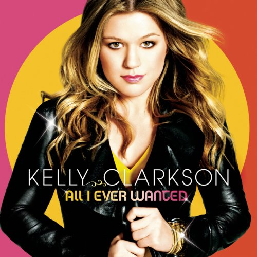 Kelly Clarkson, My Life Would Suck Without You, 5-Finger Piano
