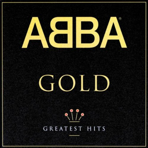 ABBA, Mamma Mia, Soprano (Descant) Recorder