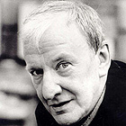 Richard Rodney Bennett, Eustace And Hilda (from The BBC TV Production Eustace And Hilda), Piano