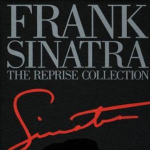 Frank Sinatra, Fly Me To The Moon (In Other Words), Piano, Vocal & Guitar
