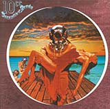 10Cc Things We Do For Love Sheet Music and PDF music score - SKU 420331