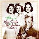 Bing Crosby & The Andrews Sisters, Santa Claus Is Comin' To Town, Piano, Vocal & Guitar (Right-Hand Melody)
