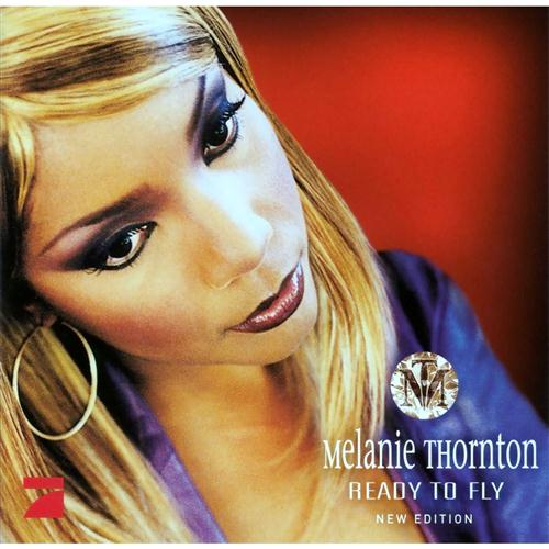 Melanie Thornton, Wonderful Dream (Holidays Are Coming), Piano, Vocal & Guitar (Right-Hand Melody)