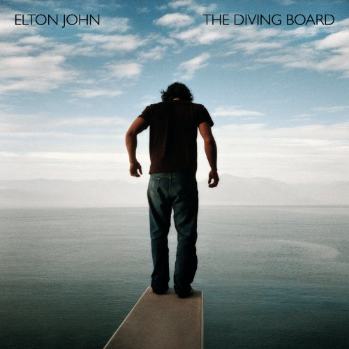 Elton John, Dream #3 (Instrumental), Piano