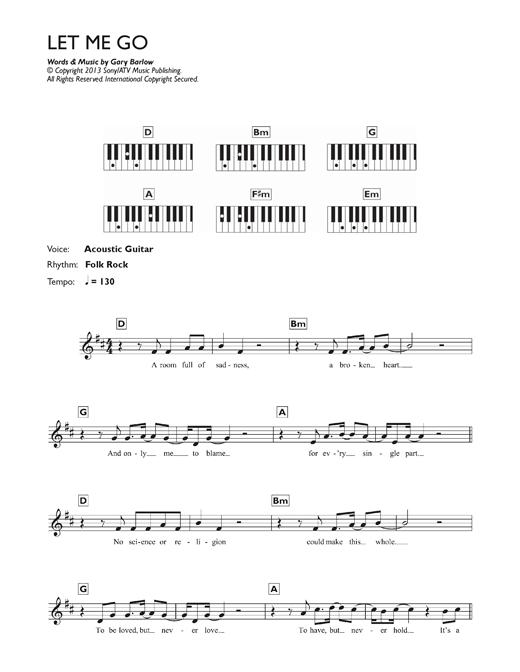 "Bill evans ""never let me go"" sheet music notes, chords | printable."