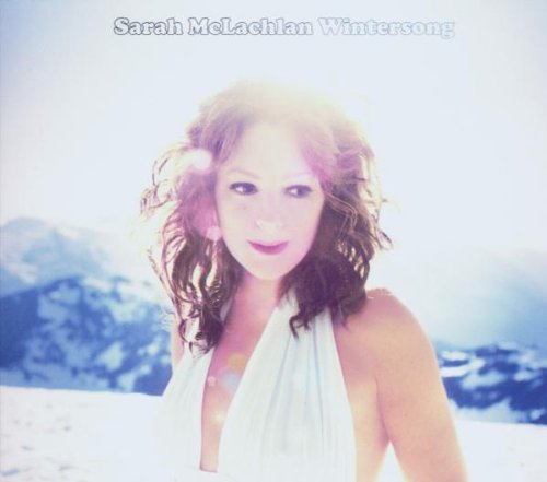 Sarah McLachlan, Song For A Winter's Night, Beginner Piano