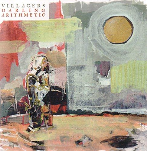Villagers, Courage, Lyrics & Chords