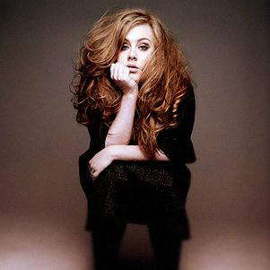 Adele, Need You Now, Piano, Vocal & Guitar (Right-Hand Melody)