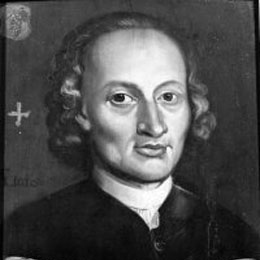 Johann Pachelbel, Chaconne, Piano