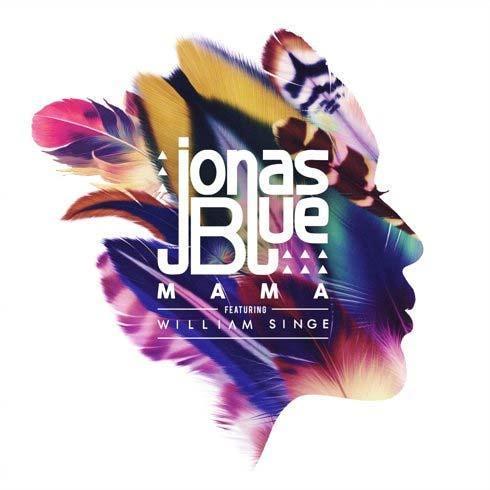 Jonas Blue, Mama (feat. William Singe), Keyboard