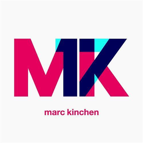 MK, 17, Keyboard