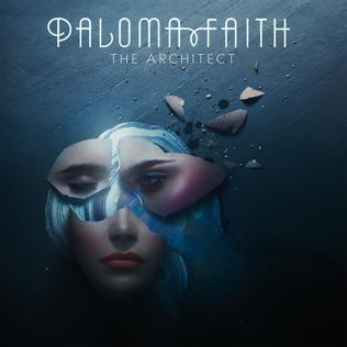Paloma Faith, The Architect, Keyboard