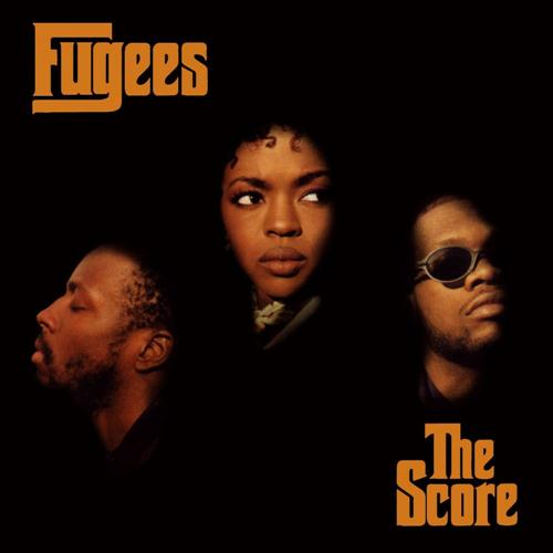 Fugees, Killing Me Softly With His Song, Piano, Vocal & Guitar (Right-Hand Melody)