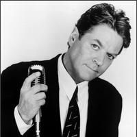 Robert Palmer, Johnny And Mary, Piano, Vocal & Guitar (Right-Hand Melody)
