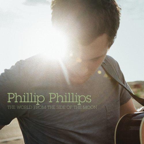 Phillip Phillips, Gone, Gone, Gone (arr. Mark Brymer), SAB