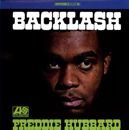 Freddie Hubbard, Up Jumped Spring, Piano