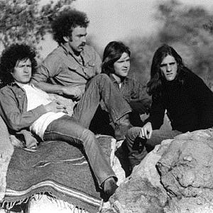 Eagles, Best Of My Love, Ukulele