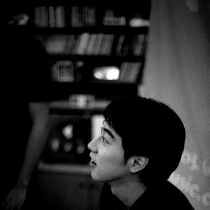 Yiruma, Fotografia, Easy Piano