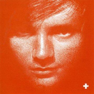 Ed Sheeran, Give Me Love, Ukulele