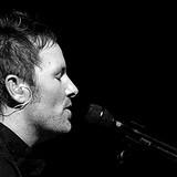 Chris Tomlin, Good Good Father, Piano, Vocal & Guitar (Right-Hand Melody)