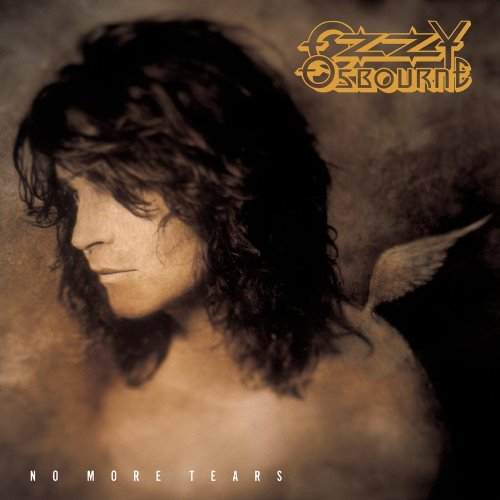 Ozzy Osbourne, Time After Time, Piano