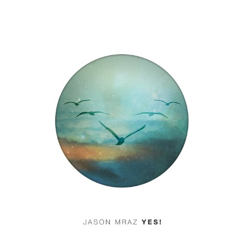 Jason Mraz, Love Someone, Piano, Vocal & Guitar with Backing Track