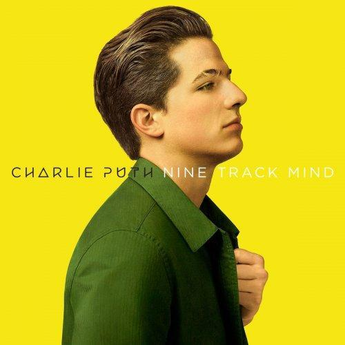 Charlie Puth, We Don't Talk Anymore (feat. Selena Gomez), Easy Piano