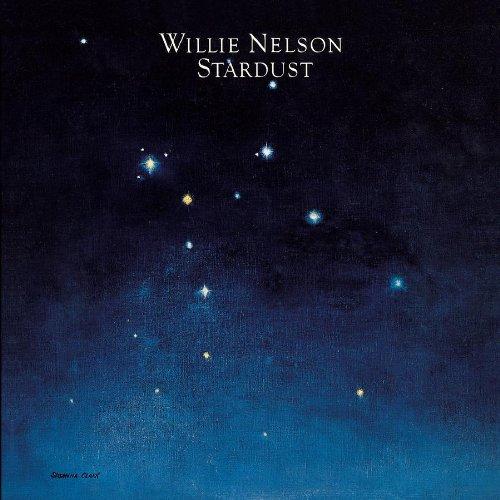 Kurt Weill, September Song, Piano