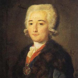 George Frederick Pinto, Adagio Op.3 No.2, Piano