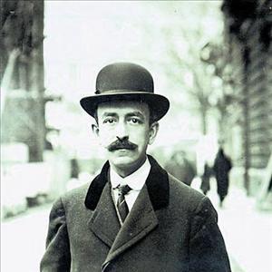 Manuel De Falla, Serenata Andaluza, Piano