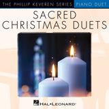 17th Century English Carol The First Noel (arr. Phillip Keveren) Sheet Music and PDF music score - SKU 420987