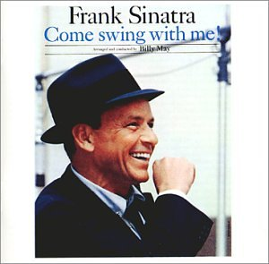 Frank Sinatra, Day By Day, Piano, Vocal & Guitar (Right-Hand Melody)