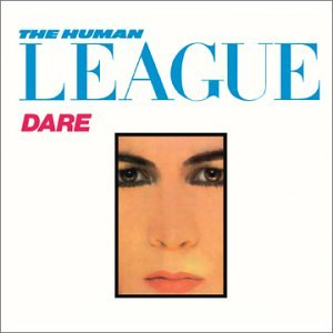 The Human League, Don't You Want Me, Piano, Vocal & Guitar (Right-Hand Melody)