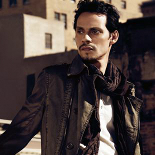 Marc Anthony, You Sang To Me, Piano, Vocal & Guitar (Right-Hand Melody)