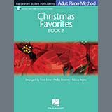 18th Century English Carol The Holly And The Ivy Sheet Music and PDF music score - SKU 195467