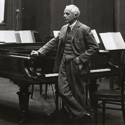 Bela Bartok, Copycat, Educational Piano