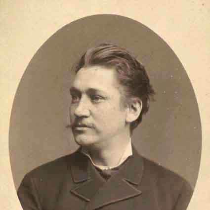 Ludvig Schytte, Danza Arioso, Educational Piano