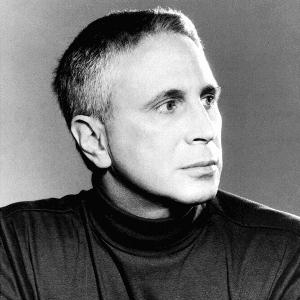 John Corigliano, Song To The Witch Of The Cloisters, Piano & Vocal