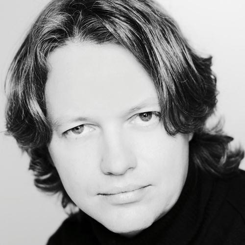 Klaus Badelt, The Medallion Calls, Trumpet