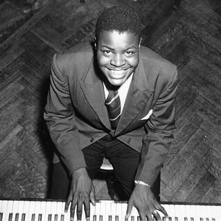 Oscar Peterson, Just In Time, Piano Transcription