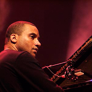 Gonzalo Rubalcaba, Donna Lee, Piano Transcription