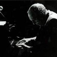 Claude Bolling, Drop Me Off In Harlem, Piano Transcription