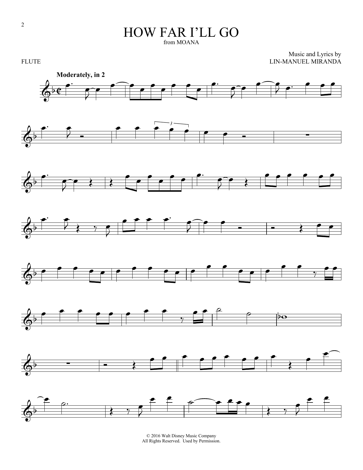 graphic about Printable Flute Sheet Music titled Alessia Cara How Much Sick Shift Sheet Songs Notes, Chords Down load Printable Flute - SKU: 199716