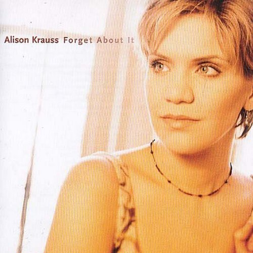 Alison Krauss, Ghost In This House, Piano, Vocal & Guitar (Right-Hand Melody)