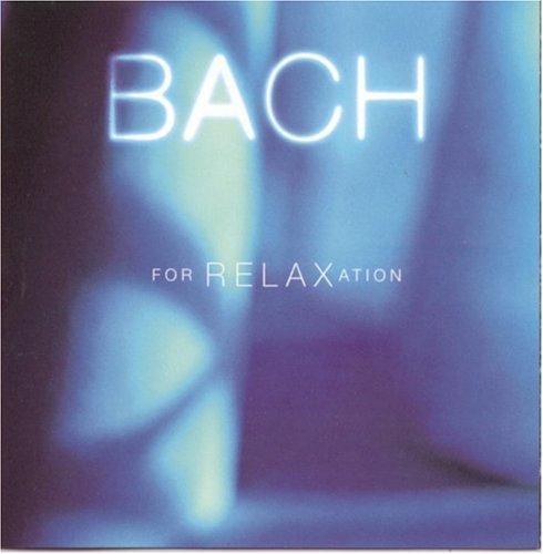 Johann Sebastian Bach, Aria (Theme), Piano