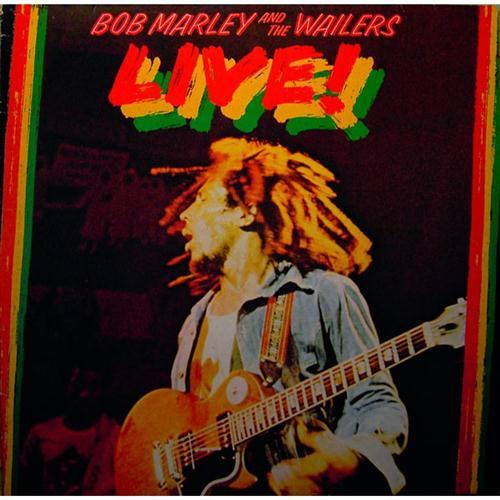 Bob Marley, No Woman No Cry, Easy Guitar