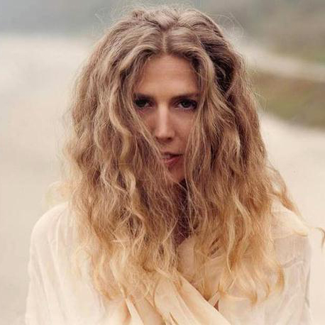 Sophie B. Hawkins, As I Lay Me Down, Piano, Vocal & Guitar (Right-Hand Melody)