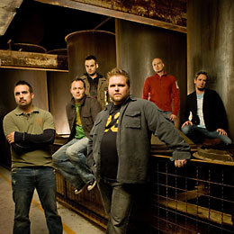 MercyMe, Even If, Piano, Vocal & Guitar (Right-Hand Melody)