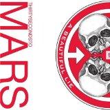 30 Seconds To Mars The Kill (Bury Me) Sheet Music and PDF music score - SKU 49147