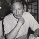 Buddy Kaye Little Boat Sheet Music and PDF music score - SKU 31714
